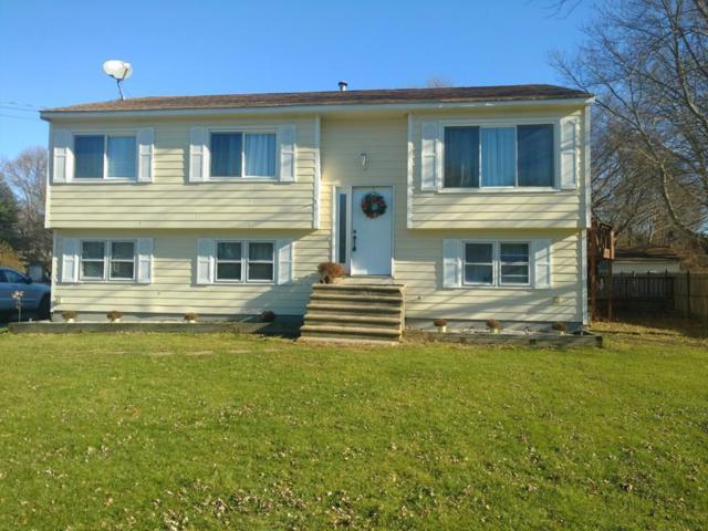 150 Palmer Avenue, Warwick, RI 02889 (MLS #72433681) :: Exit Realty