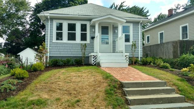 67 Taft Street, Cranston, RI 02905 (MLS #72433690) :: ERA Russell Realty Group