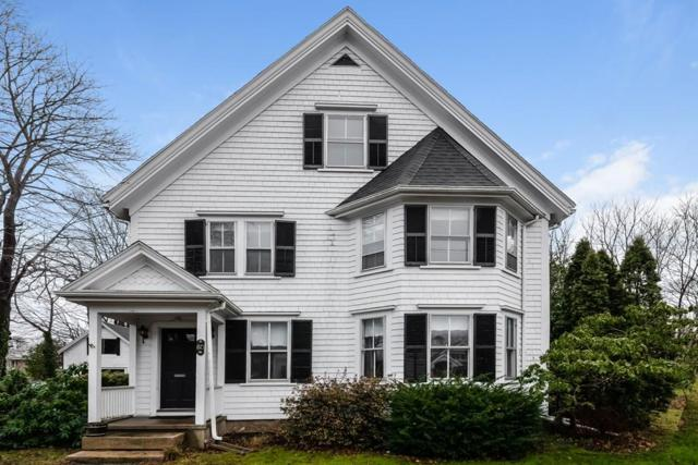 80 Locust Street, Falmouth, MA 02540 (MLS #72433706) :: The Gillach Group