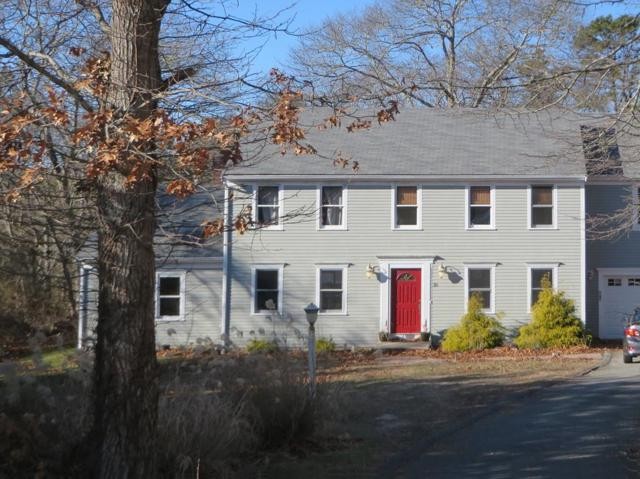 35 Ironside Dr, Barnstable, MA 02668 (MLS #72433842) :: ERA Russell Realty Group