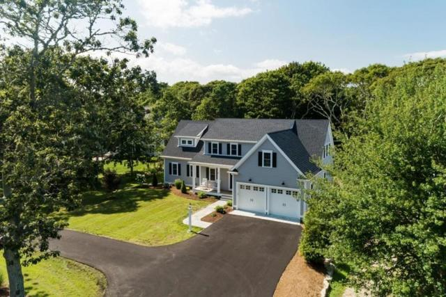 83 Swift Avenue, Barnstable, MA 02655 (MLS #72434070) :: Compass Massachusetts LLC