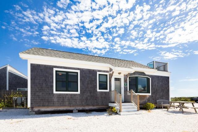 503 Shore Rd #20, Truro, MA 02652 (MLS #72435016) :: Exit Realty
