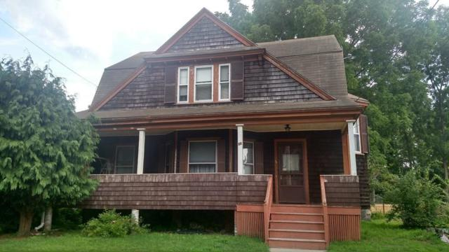 84 Payson, Rockland, MA 02370 (MLS #72435691) :: Keller Williams Realty Showcase Properties