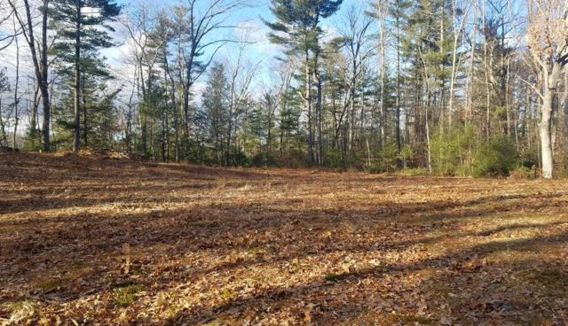 Lot A-1 Northside Rd, Charlton, MA 01507 (MLS #72435694) :: Apple Country Team of Keller Williams Realty