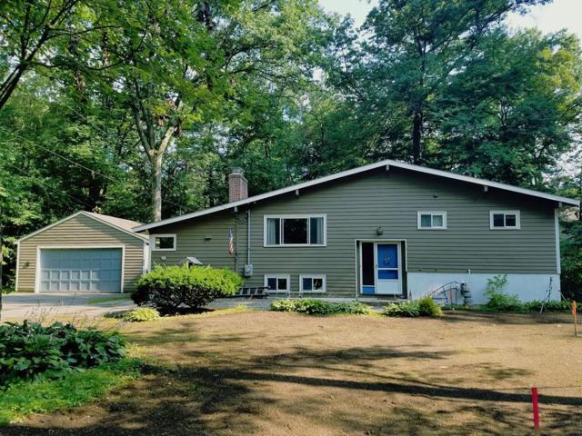 54 Blackmer, Sudbury, MA 01776 (MLS #72436120) :: Westcott Properties