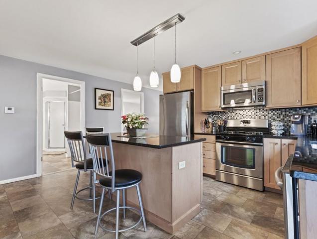 133 Greenslitt Ave, Pawtucket, RI 02861 (MLS #72436179) :: Charlesgate Realty Group