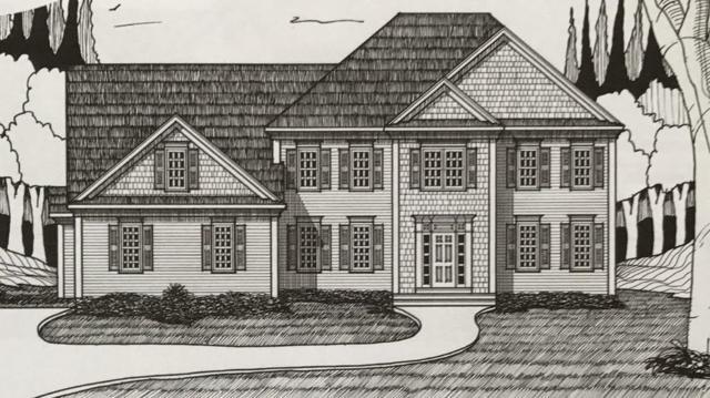 00 Clearview Street, Grafton, MA 01536 (MLS #72436366) :: Vanguard Realty