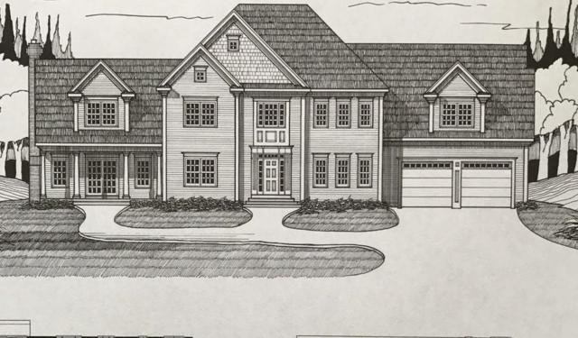 000 Clearview Street, Grafton, MA 01536 (MLS #72436368) :: Vanguard Realty
