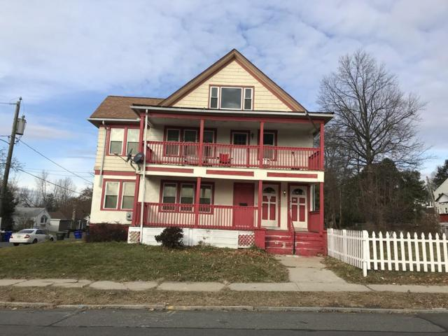 408-410 Carew St, Springfield, MA 01104 (MLS #72436446) :: NRG Real Estate Services, Inc.