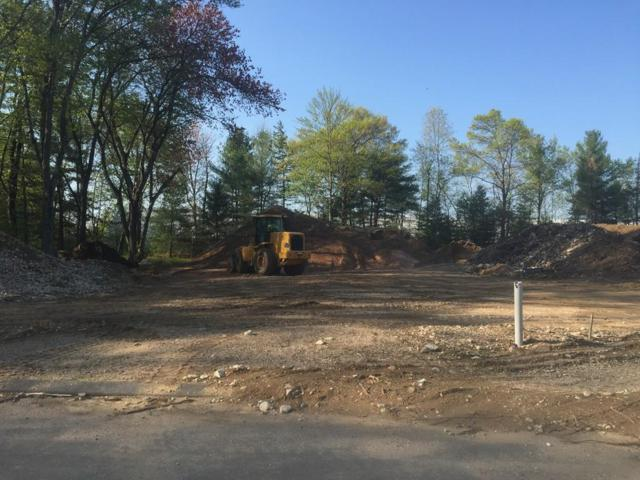 Lot 6 Maria's Way, Ludlow, MA 01056 (MLS #72436693) :: Exit Realty