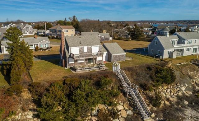 80 Captains Row, Bourne, MA 02532 (MLS #72436712) :: Vanguard Realty
