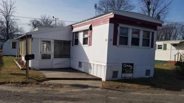 24 Mockingbird Drive, Chicopee, MA 01020 (MLS #72436726) :: NRG Real Estate Services, Inc.