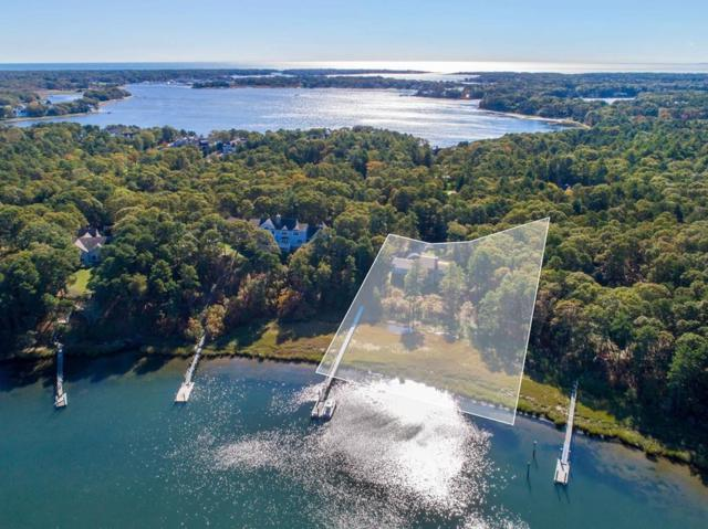 240 Baxters Neck Road, Barnstable, MA 02648 (MLS #72436823) :: ERA Russell Realty Group