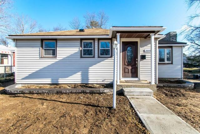 2019 East St, Palmer, MA 01080 (MLS #72437089) :: Lauren Holleran & Team