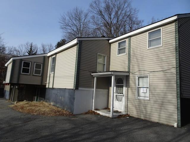 60 Central Ave, Ayer, MA 01432 (MLS #72437274) :: Commonwealth Standard Realty Co.