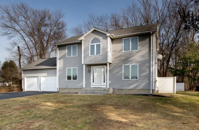 214 Meadowbrook Rd, East Longmeadow, MA 01028 (MLS #72437399) :: NRG Real Estate Services, Inc.