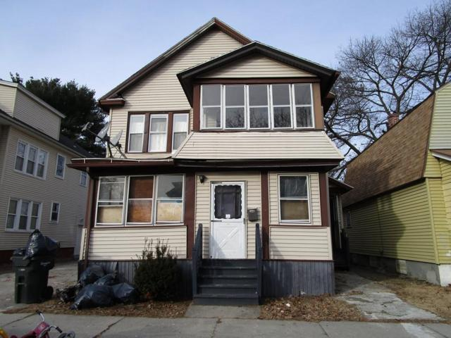 180-182 Bloomfield Street, Springfield, MA 01108 (MLS #72437417) :: NRG Real Estate Services, Inc.