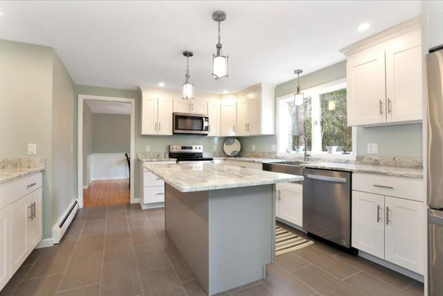 422 Regency Drive, Barnstable, MA 02648 (MLS #72437727) :: ERA Russell Realty Group