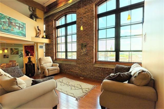 200 Market 608-609, Lowell, MA 01852 (MLS #72437882) :: Welchman Real Estate Group | Keller Williams Luxury International Division