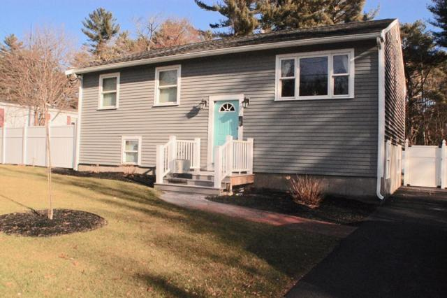 36 Yale Rd, Pembroke, MA 02359 (MLS #72438194) :: Keller Williams Realty Showcase Properties