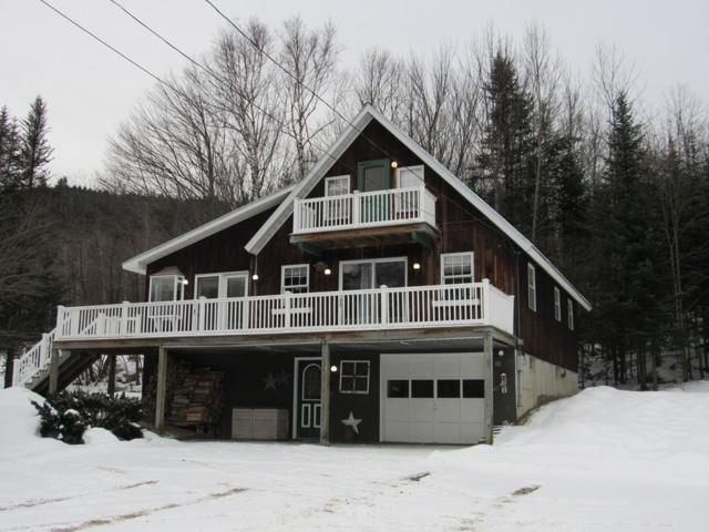 67 Jericho Rd, Berlin, NH 03570 (MLS #72438391) :: Apple Country Team of Keller Williams Realty