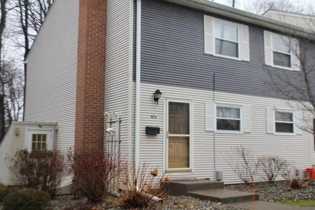 142 Autumn Street A, Agawam, MA 01001 (MLS #72438990) :: NRG Real Estate Services, Inc.