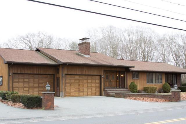 98 Sodom Road, Westport, MA 02790 (MLS #72439196) :: Welchman Real Estate Group | Keller Williams Luxury International Division