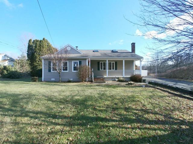 98 Moore St, Ludlow, MA 01056 (MLS #72439207) :: Exit Realty