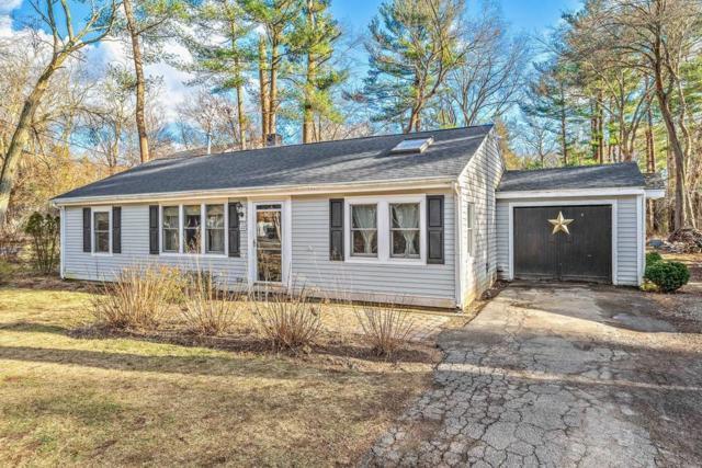 122 Mattakeesett St, Pembroke, MA 02359 (MLS #72439231) :: Keller Williams Realty Showcase Properties