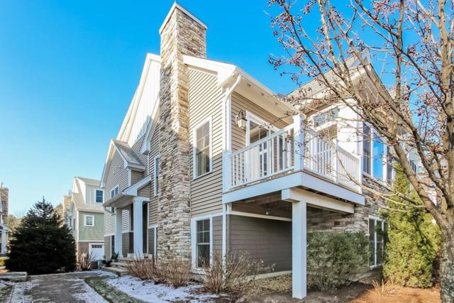 19 Boatwrights Loop, Plymouth, MA 02360 (MLS #72439245) :: ERA Russell Realty Group