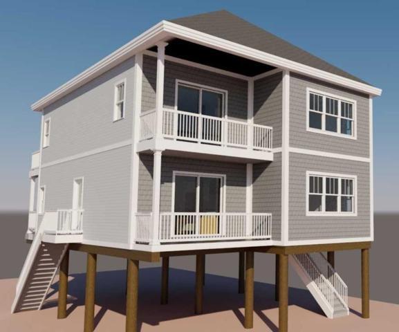 1181 Ferry St, Marshfield, MA 02050 (MLS #72439258) :: Keller Williams Realty Showcase Properties