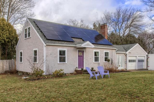 34 Hull St, Beverly, MA 01915 (MLS #72439356) :: Exit Realty
