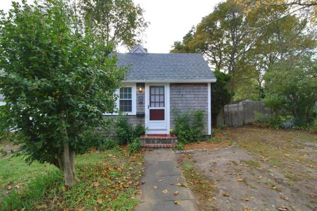 117 Oak Neck Rd, Barnstable, MA 02601 (MLS #72439486) :: ERA Russell Realty Group