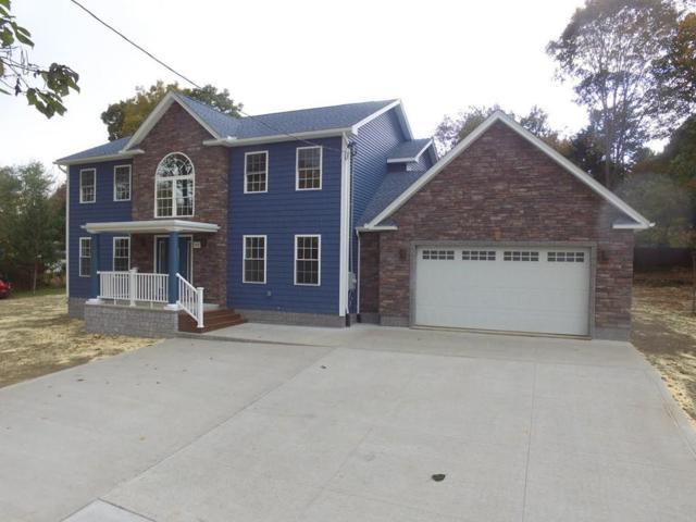 397 Northwestfield Street, Agawam, MA 01030 (MLS #72439525) :: NRG Real Estate Services, Inc.