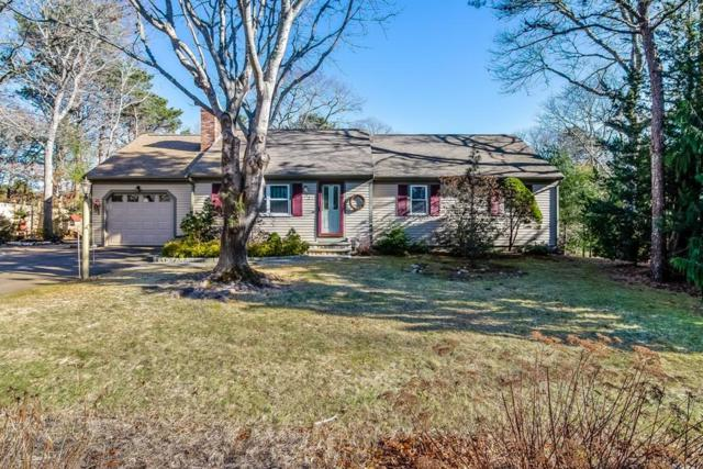 32 Lady Slipper, Dennis, MA 02638 (MLS #72440374) :: Vanguard Realty