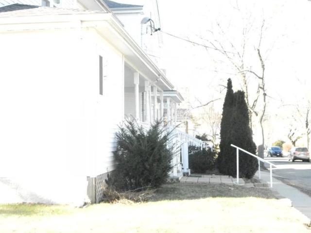 29 Phillips #29, Quincy, MA 02170 (MLS #72440377) :: Keller Williams Realty Showcase Properties