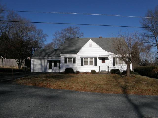 13 Oakwood Ave, Dudley, MA 01571 (MLS #72440444) :: Charlesgate Realty Group