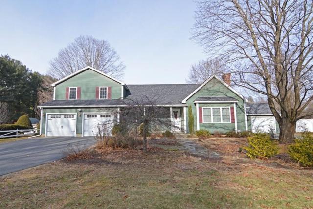 50 Mill Road, East Longmeadow, MA 01028 (MLS #72440682) :: NRG Real Estate Services, Inc.