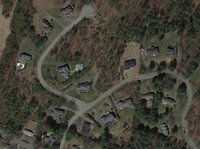 0 Fox Hill Drive, Sudbury, MA 01776 (MLS #72440764) :: Primary National Residential Brokerage