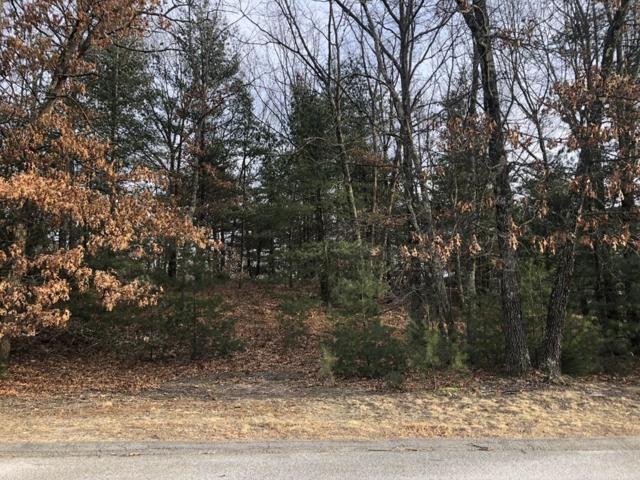 36 Fox Hill Drive, Sudbury, MA 01776 (MLS #72440769) :: Primary National Residential Brokerage