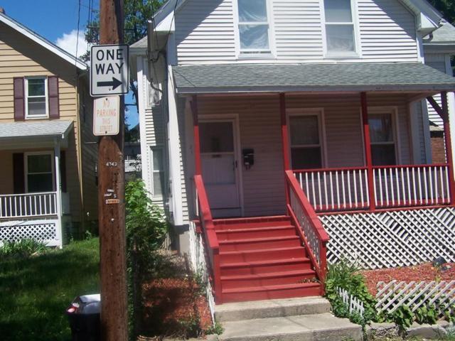 21 Leland Street, Malden, MA 02148 (MLS #72440873) :: Exit Realty