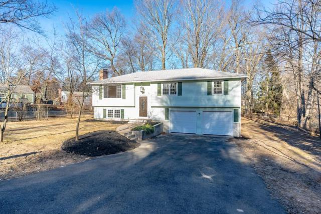 27 Brookside Dr, West Springfield, MA 01089 (MLS #72440891) :: NRG Real Estate Services, Inc.