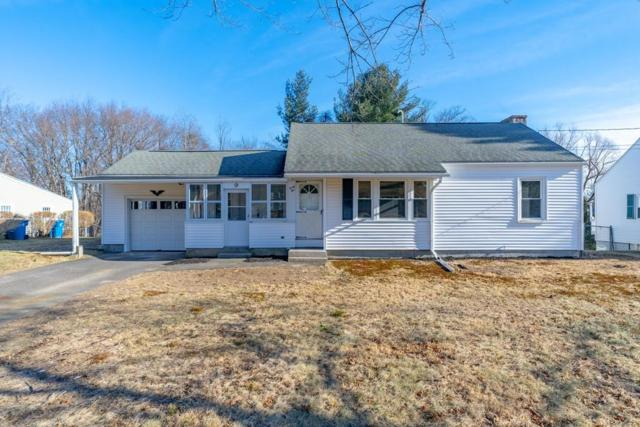 42 Overlook Dr, West Springfield, MA 01089 (MLS #72440899) :: NRG Real Estate Services, Inc.