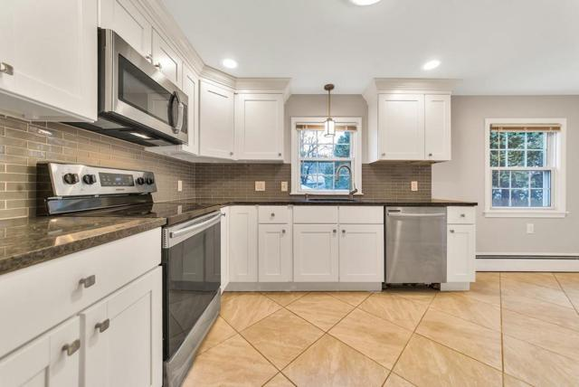 145 Raymond Cir, Agawam, MA 01001 (MLS #72440975) :: NRG Real Estate Services, Inc.