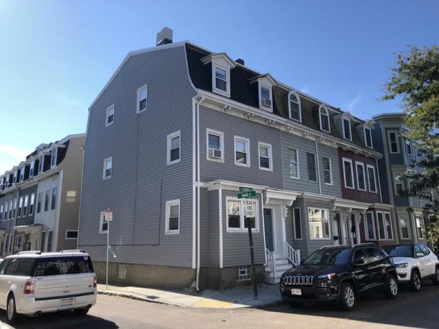 649 E 7th Street, Boston, MA 02127 (MLS #72441001) :: Mission Realty Advisors