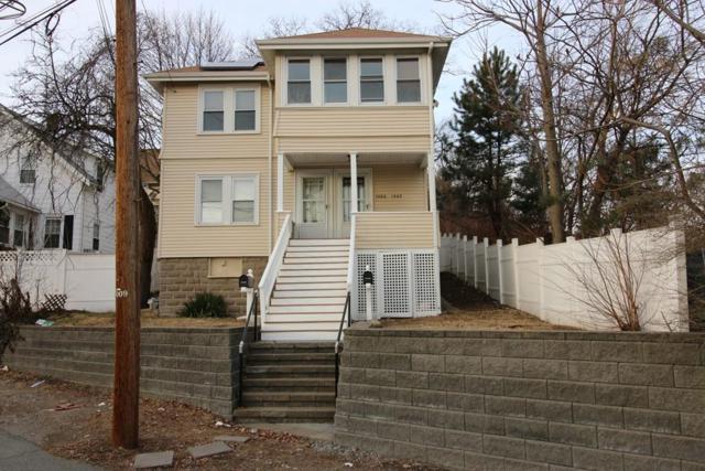 1400-1402 Salem St, Malden, MA 02148 (MLS #72441262) :: Exit Realty