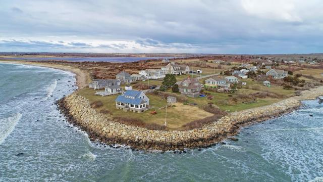 332 Brayton Point Rd, Westport, MA 02790 (MLS #72441549) :: Vanguard Realty