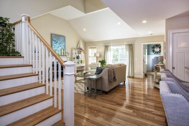 69 Cottage Lane, Mashpee, MA 02649 (MLS #72441595) :: Compass Massachusetts LLC