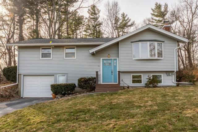 73 Woobly Rd, Bolton, MA 01740 (MLS #72441601) :: The Home Negotiators