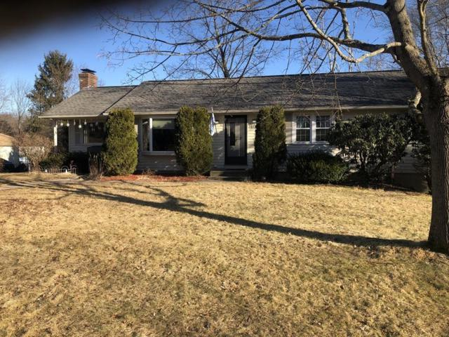 244 Greystone Ave, West Springfield, MA 01089 (MLS #72441604) :: NRG Real Estate Services, Inc.